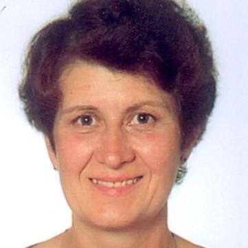Helena Procházková