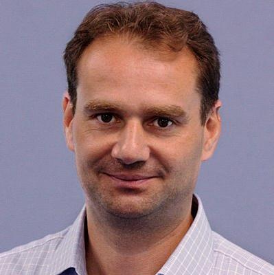 Jan Dubanič