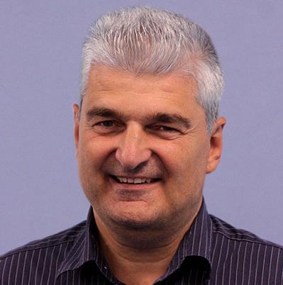 Jaroslav Kuchař