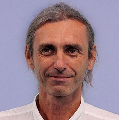 Jaroslav Záhora