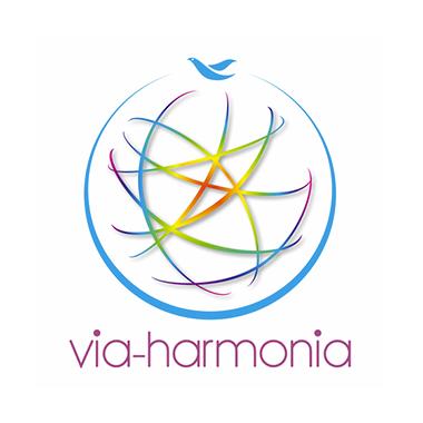 Viaharmonia